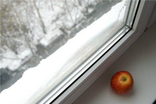 Как сделать квартиру теплее? 5 способов