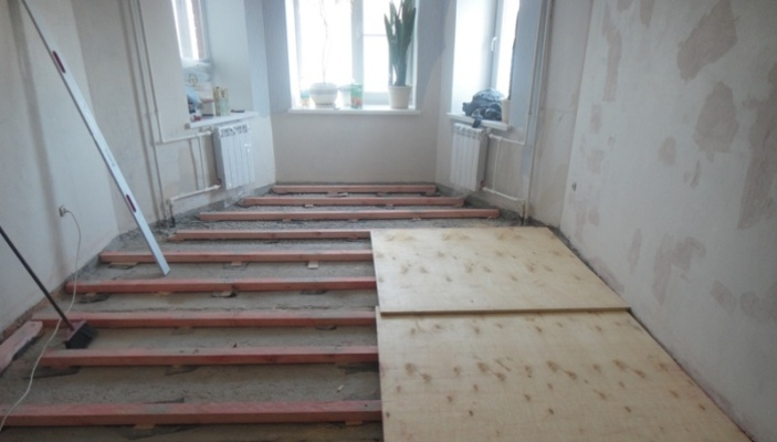 Узнай, как дешево построить дом и сделать ремонт