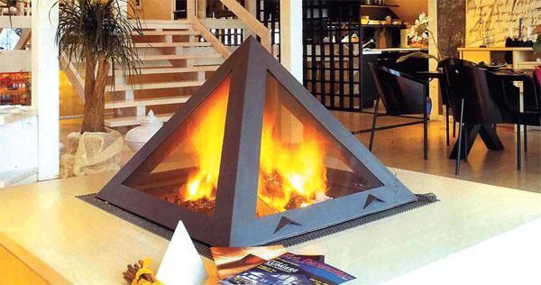 Образ таинственной пирамиды Хеопса ( Kerhren от ARKIANE)