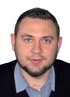 Дмитрий Рязанов