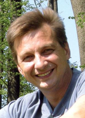 Александр Соколик