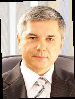 Владимир Степура