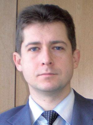 Игорь Куценко