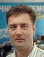 Вячеслав Максименко