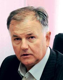 Александр Яменко