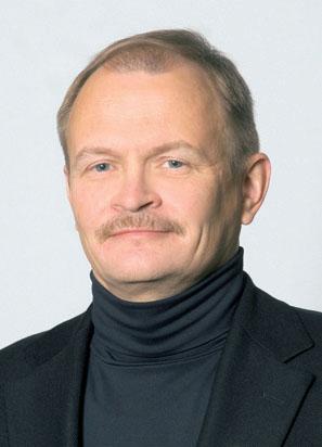 Мартти Кююренен