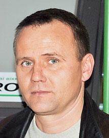Игорь Иванейко