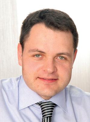 Владимир Мудрак