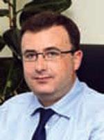 Андрей Павлик
