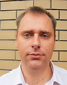 Виталий Крутиус