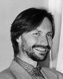 Даниил Косенко