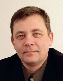 Василий Андриечко