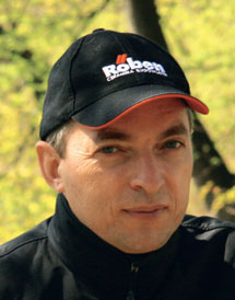 Александр Казак