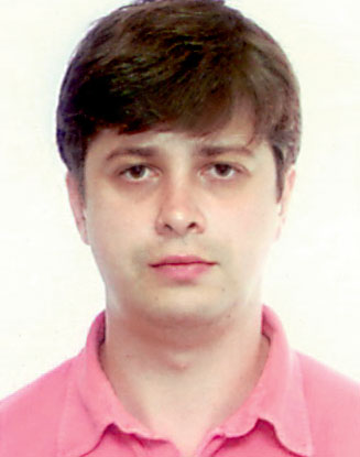 Вячеслав Андрейченко