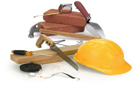 материалы для строительства дома должны быть высокого качества