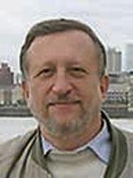 Владимир Сауляк