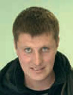Александр Шимко