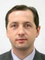 Богдан Литкович