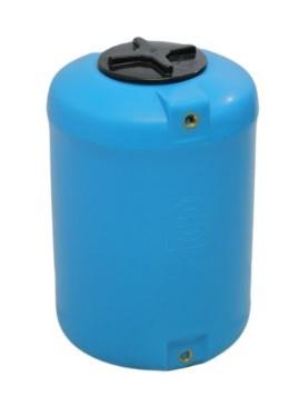 Емкости для воды от производителя ЛионГрупп