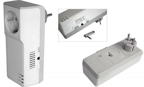GSM розетка – управление вашими электроприборами на любом расстоянии
