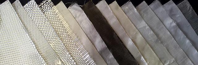 Как сшить жалюзи из ткани своими руками: порядок выполнения работ