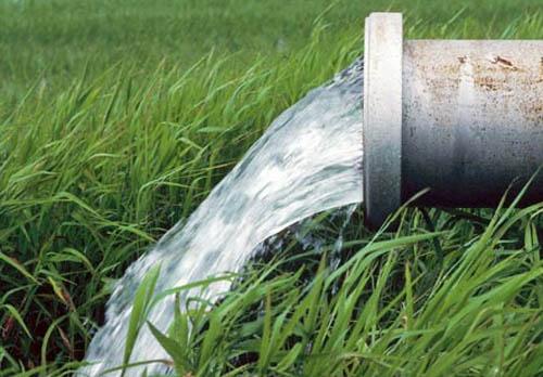 Скважина – источник воды на загородном участке