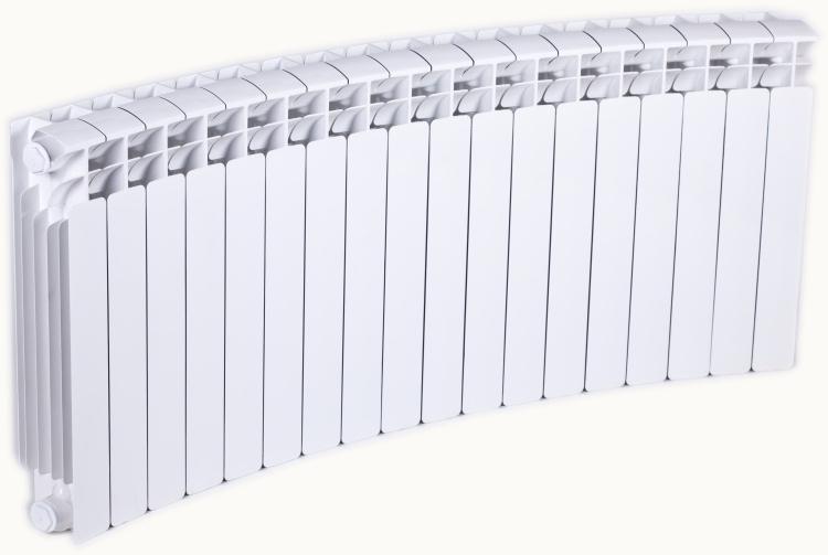 Как выбрать отопительный радиатор?