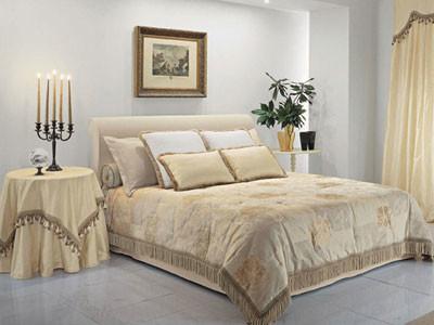 Оформление спальни: оформление стен в спальне своими руками (фото)