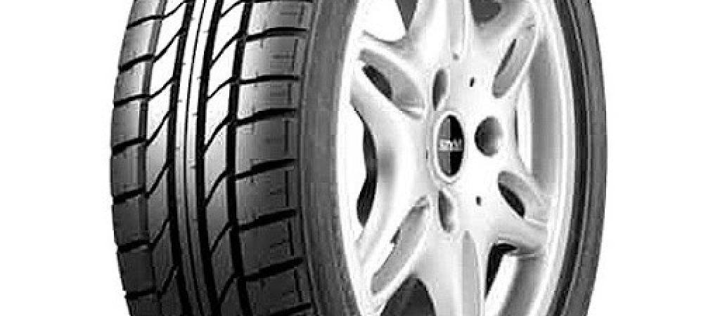 «Бриджстоун» (шины летние): отзывы. «Бриджстоун» (летняя резина): тесты, советы по выбору
