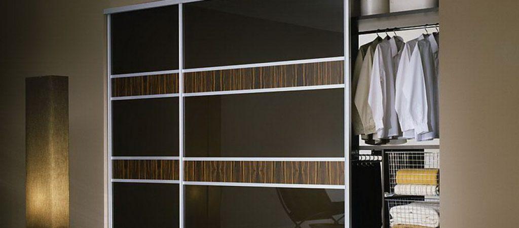 Отличительные особенности шкафов-купе для прихожей от производителя