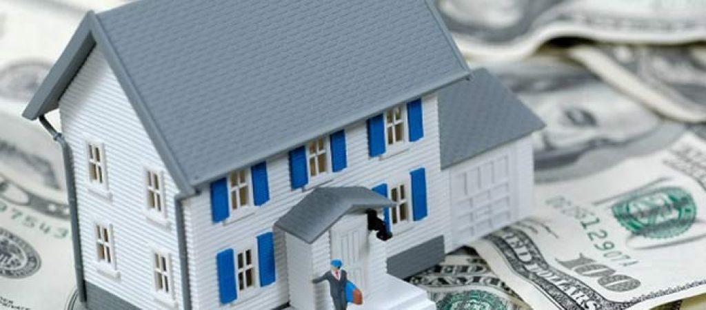 Какой выбрать материал для домостроительства