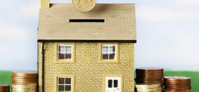 Где взять деньги, когда задержки по зарплате? Залог недвижимости в Алматы