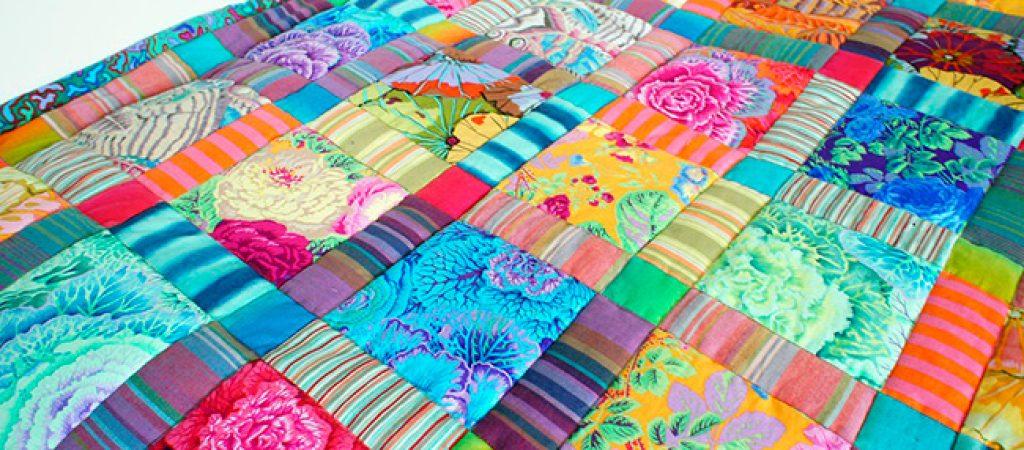 Хотите купить одеяла оптом? Ищете надежного и опытного поставщика товаров для дома?
