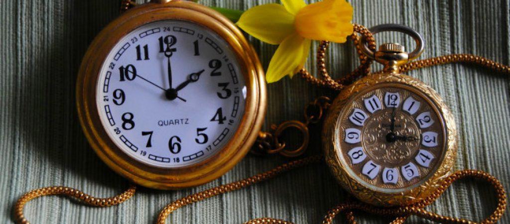 Часы напольные механические. Как выбрать часы и оформить покупку?