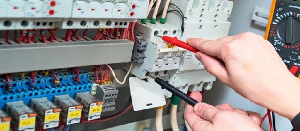 Коробки взрывозащищенные для электрических сетей