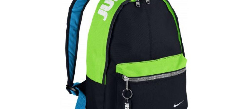 Рюкзаки для походов в горы и на работу