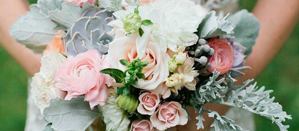Купить цветы в Москве просто! Оформление свадьбы цветами в Москве