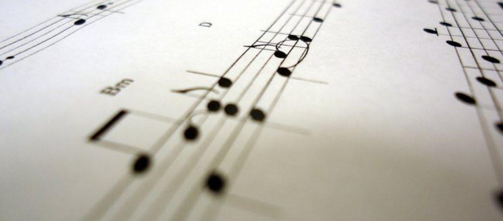 Как найти музыка для ютуба без авторских прав?
