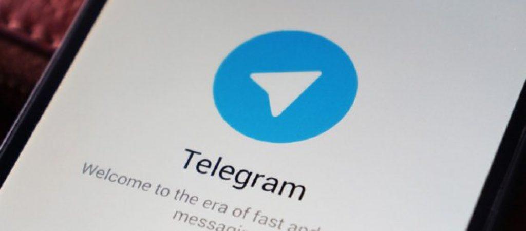 SMM продвижение от специалистов SMOService. Как раскрутить аккаунт в Telegram дешево и с гарантией?