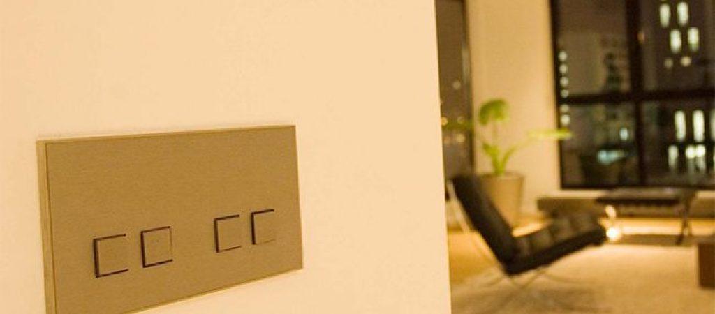 Современные розетки и выключатели. Werkel: продукция шведского качества по доступным ценам