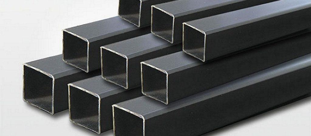Металлический прокат с уникальными свойствами. Покупка алюминиевой трубы в Москве