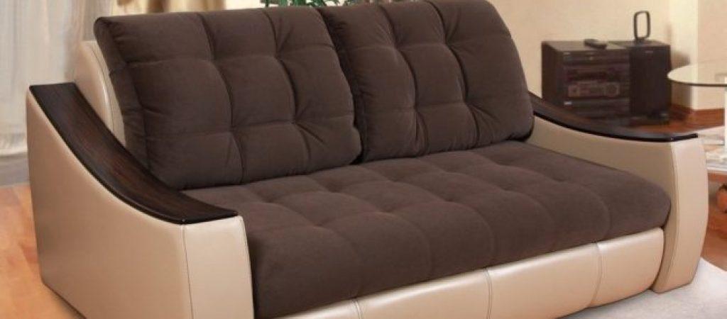 Грамотный подбор мягкой мебели и дивана