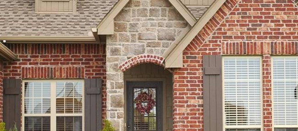Фасадный декор. Фасадные молдинг из пенопласта — стильная отделка для Вашего дома