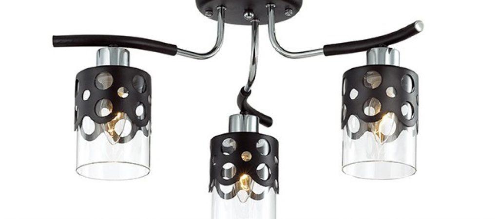 Выгодная покупка лампы и люстры для дома и офиса