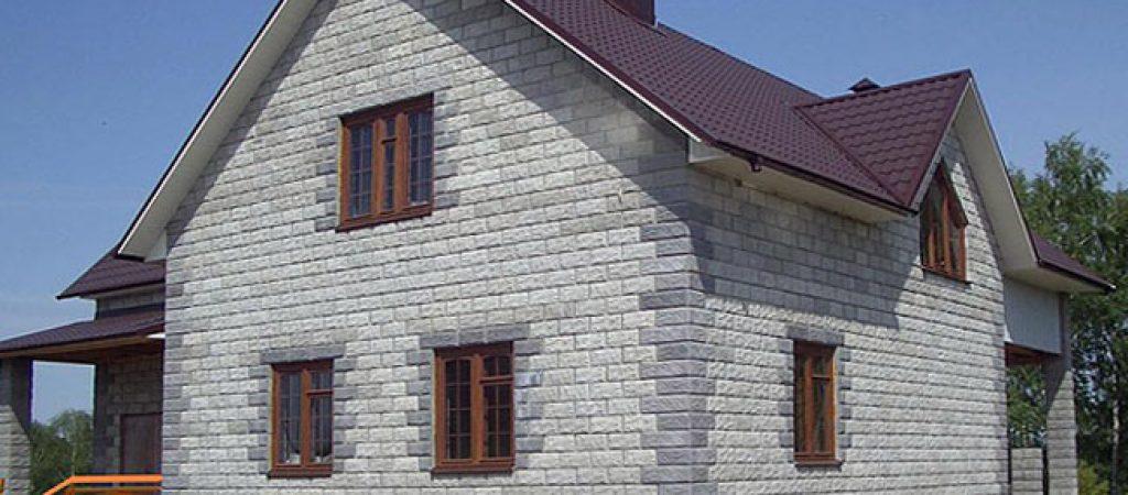 Ремонтируем сами. Как выбрать лучший интернет-магазин стройматериалов в Харькове?