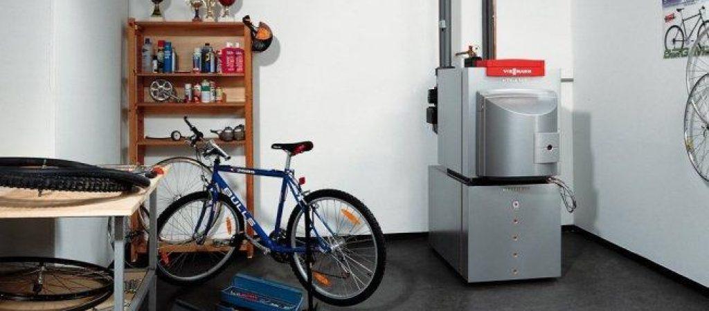 Покупка отопительного оборудования — котел. Трехходовые термостатические клапаны