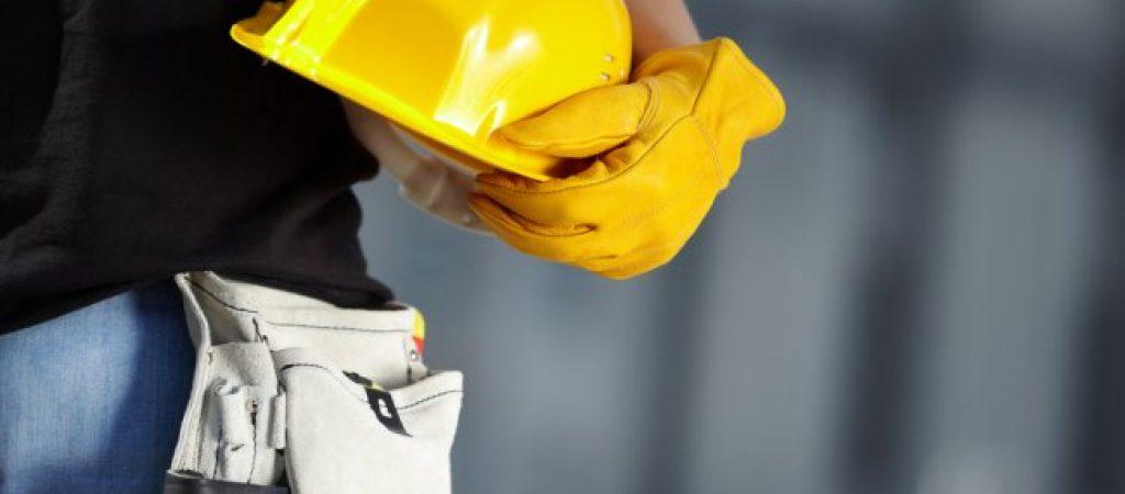 Удостоверение знаний охраны труда: кому нужно?