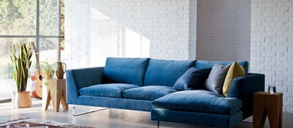 Прямые диваны в Санкт-Петербурге и ЛО от магазина «Диван-Диван»