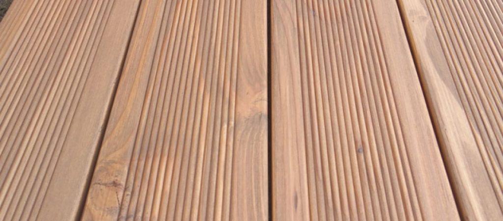 Производство пиломатериалов и погонажных изделий из дерева: террасная доска, блок-хаус, доски для пола, планкен, вагонка