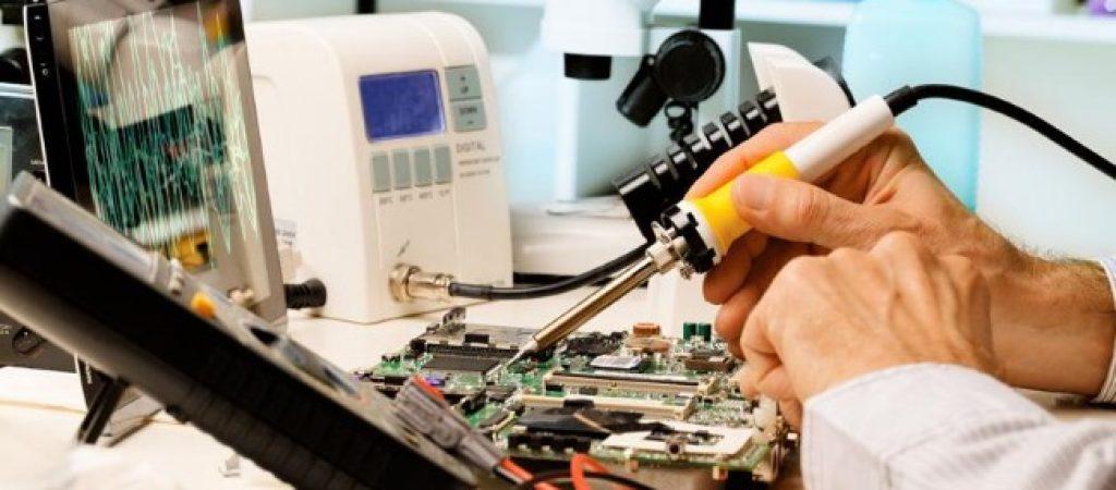 Строительно-техническая экспертиза – это важный комплекс действий